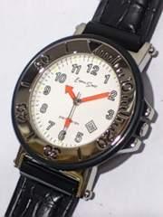 腕時計 ピエールカルダン 紳士用 新年特価