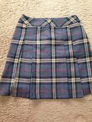 esのスカート