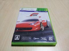Xbox360 �t�H���c�@���[�^�[�X� �[�c4