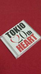 �y�����zTOKIO(BEST)CD2���g