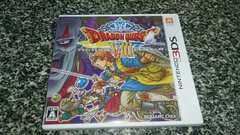 中古 3DSソフト ドラゴンクエスト8