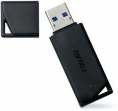 USB3.0�p �ϰ�̫ݑΉ� USB��ذ 8GB RUF3-K8G-BK/S�^�Q�ƒZ�b�g