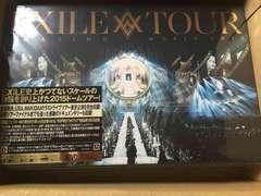 EXILE AMAZINGWORLD �����DVD