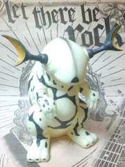 希少【2006年/インスパイア】1/1サイズ『リムエレキング』 怪獣ソフビ/ウルトラセブン