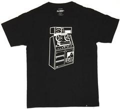 XLARGE エクストララージ グラフィックロゴTシャツ