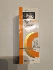 【Obagi(オバジ)】オバジC10セラム【ラージサイズ】