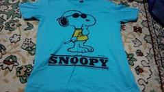 ♪スヌーピー半袖Tシャツ♪
