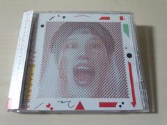 CD「デトロイト・メタル・シティvsシブヤ・シティ渋谷系コンピ」