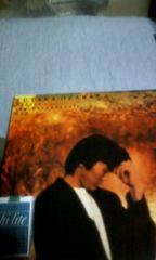 尾崎豊CD「BeforetheSeventeen'sMap」
