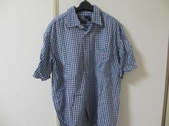 Polo Ralph Laurenの半袖シャツ