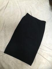 新品&即決.MURUA.シンプルなペンシルスカート/4,490円