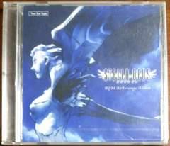 (CD)������� BGMر�ݼޱ����[�i,�V�i���J���i]��