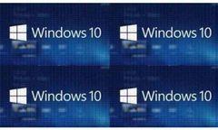 Windows10アップグレードDVD64Bit