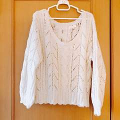 LIZ LISA セーター