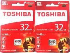 2����� ���� ϲ��SDHC����(microSD) 32GB �10 ��`�O��������