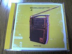 RUDE BONES CD 6.RUDE RADIO SHOW #1