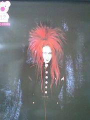 X JAPAN hide � �X�^�[ �q�f 1993�N