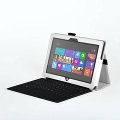 Microsoft Surface Pro/pro2 �X�^���h�P�[�X �@��