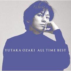 ∴尾崎豊【8448通常盤1CD】ALL TIME BEST ベスト★新品