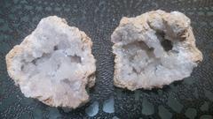 天然石 キラキラ �A個セット