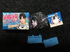 AKB48����I Everyday�A�J�`���[�V��ver ��܂�����