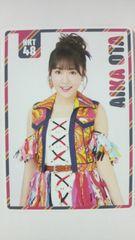 HKT48 74������1�̌N�� �߹�Ľ��ٶ���ް ���c���� ����