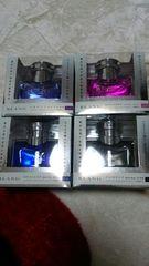 BLANG 芳香剤 新品未使用 4種類 定価約1200円