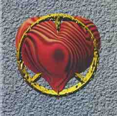 COMPLEX  「ROMANTIC 1990」 布袋寅泰&吉川晃司