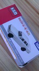 新品★トミカ★非売品★日産スカイライン2000GT-R