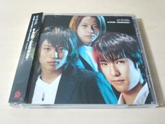 ウインズw-inds. CD「ウィンズ〜ベストラックス〜bestracks」●