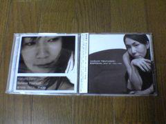 露崎春女CD 2枚セット リリコLyrico