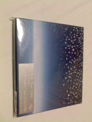 今井美樹/ Tour 2000 In Club Hemingway  2CD 初回限定盤 新品