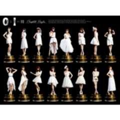 即決 HMV特典付 AKB48 0と1の間 (3CD+DVD) 数量限定盤 新品