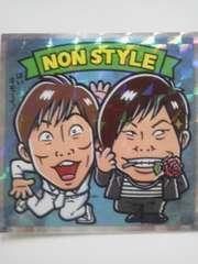 LOTTE �悵���� �ޯ���|�l��� ���o�g�|�l NON STYLE ��-06