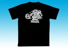 E2] ERS05 イージーライダースTシャツ L