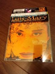 Luis-Mary/PERFECT SELECTION3/ベストT.M.Revolution