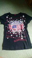 EARTHMAGIC 150 Tシャツ