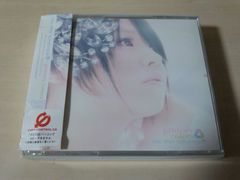 day after tomorrow CD「primary colors」初回盤DVD付き●