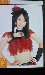 SKE48写真「雨のピアニスト」セット 内山・古川・佐藤聖