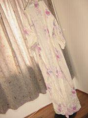 浴衣450g*1130送料¥400