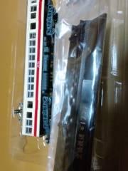 鉄道コレクション14 豊橋鉄道モ1771