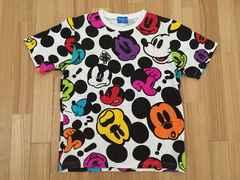 ディズニーランド  Tシャツ