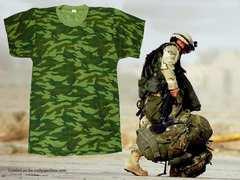 �V�i Armed Police Camoflage �L�����t�� T�|�V���cAP-115