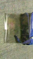 GBASP 液晶保護フィルム 1枚