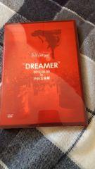 DaizyStripper デイジーストリッパー DREAMER 渋谷公会堂 DVD