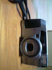 RICOHフィルムカメラ【MYPORT330】