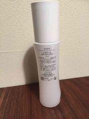 新品 HAKU 美白化粧水