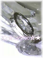 高品質CZダイヤモンドRingRoma-design16