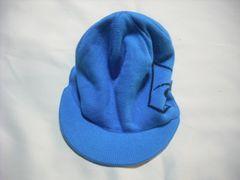 51 男 RIP CURL リップカール リバーシブル つば付き ニット帽