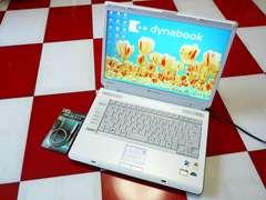 ��2����15.4���C�h Pentium M���� Office Wi-Fi iTunes��